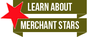 Learn About Merchant Stars