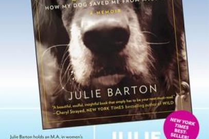 """""""Dog Medicine"""" poster"""