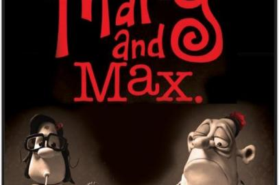 Reelabilities Disability Film Festival Mary And Max Welcome To Westville