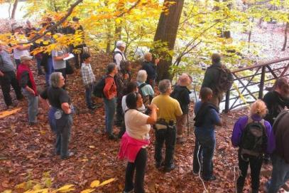 West River Watershed Coalition
